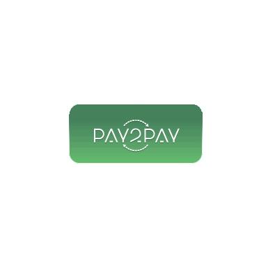 Модуль оплаты Pay2Pay для Prestashop: 1.3