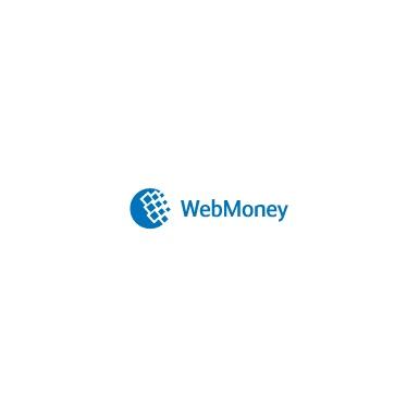 Модуль оплаты переводом на WebMoney счет