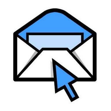 Модификация решающая проблемы с отправкой почты