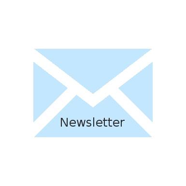 Отправка новостных писем покупателям