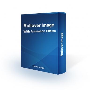 Следующая картинка продукта с анимационными эффектами