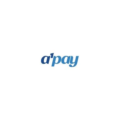 Модуль оплаты A1Pay