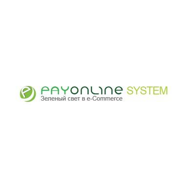 Модуль оплаты PayOnline